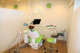 つくば研究学園矯正歯科クリニックphoto