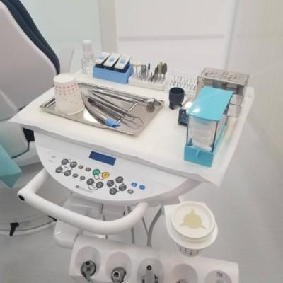 土浦 やまぐち歯科クリニック